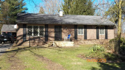 Photo of 6333 Swiss Garden, Temperance, MI 48182 (MLS # 31375761)