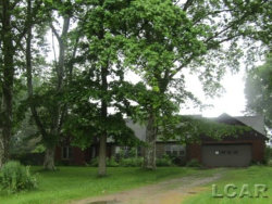 Photo of 1068 W SAMARIA RD, Temperance, MI 48182 (MLS # 31376779)