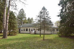 Photo of 6660 Keithcrest, Temperance, MI 48182 (MLS # 31377396)