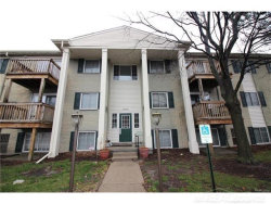 Photo of 45260 Keding, Unit 104, Utica, MI 48317 (MLS # 31378359)