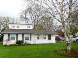Photo of 1277 W Temperance, Temperance, MI 48182 (MLS # 31379006)