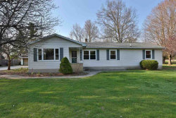 Photo of 4700 Douglas, Ida, MI 48140 (MLS # 31379118)