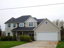 Photo of 4261 Brest, Newport, MI 48166 (MLS # 31379169)