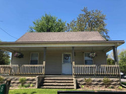 Photo of 8321 Lewis, Temperance, MI 48182 (MLS # 31379510)