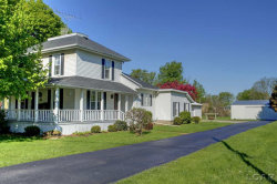 Photo of 7164 Ridge Hwy, Britton, MI 49229 (MLS # 31379907)