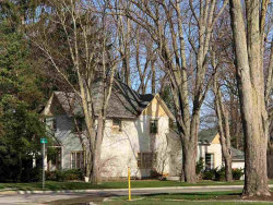 Tiny photo for 270 W Sanilac Rd., Sandusky, MI 48471 (MLS # 31379943)