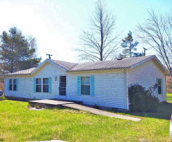 Photo of 5656 Cass River, Forestville, MI 48434 (MLS # 31379954)