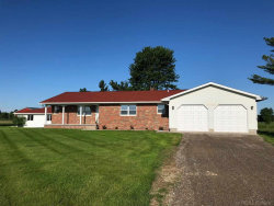 Photo of 2960 Tubbs Rd, Applegate, MI 48401 (MLS # 31380066)