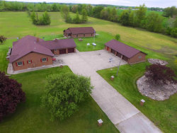 Photo of 7360 N Lewis, Temperance, MI 48182 (MLS # 31381124)
