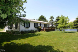 Photo of 4393 Lakeshore, Deckerville, MI 48427 (MLS # 31381140)