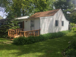 Photo of 7514 Aspen Rd., Lexington, MI 48450-8888 (MLS # 31382987)