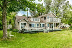 Photo of 7530 Lakeview, Lexington, MI 48450 (MLS # 31384974)