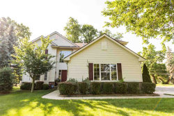 Photo of 12130 Beach St, La Salle, MI 48145 (MLS # 31386109)