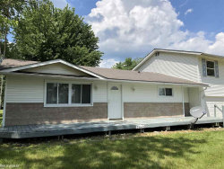 Photo of 7443 Sunset Blvd., Lexington, MI 48450 (MLS # 31386251)
