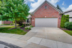 Photo of 509 Brooks Hollow Court, Dundee, MI 48131 (MLS # 31387704)