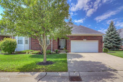 Photo of 44380 Constellation, Sterling Heights, MI 48314 (MLS # 31391297)
