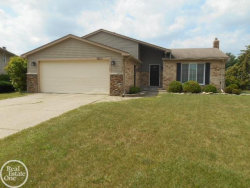 Photo of 38113 Afton, Sterling Heights, MI 48310 (MLS # 31391336)