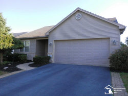 Photo of 407 Oak Creek, Temperance, MI 48182 (MLS # 31391350)