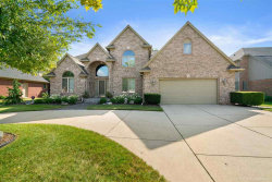 Photo of 39426 Ladrone Ct, Sterling Heights, MI 48313 (MLS # 31391561)