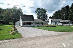 Photo of 9319 Half Mile, Temperance, MI 48182 (MLS # 31391789)