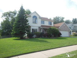 Photo of 772 Grand Oak, Temperance, MI 48182 (MLS # 31392502)