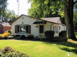 Photo of 649 Orchard St., Temperance, MI 48182 (MLS # 31392757)