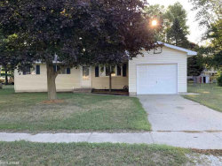 Photo of 15 South Black River Rd, Croswell, MI 48422 (MLS # 31393767)