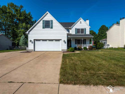 Photo of 926 Eagle Ridge TRL, Temperance, MI 48182 (MLS # 31394131)