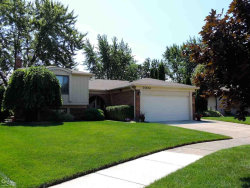 Photo of 3004 Gloucester, Sterling Heights, MI 48310 (MLS # 31394793)