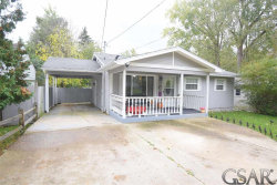 Photo of 418 E Clinton, Vernon, MI 48476 (MLS # 31397938)