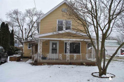 Photo of 2852 Mill, Ida, MI 48140 (MLS # 31398331)