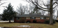 Photo of 46035 Custer Ave, Utica, MI 48317 (MLS # 31398704)