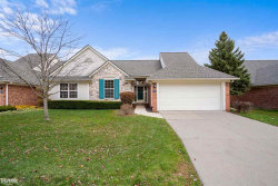 Photo of 5669 Woodview Dr., Sterling Heights, MI 48314 (MLS # 31399811)