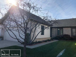 Photo of 13505 Highland Circle, Sterling Heights, MI 48312 (MLS # 31400021)