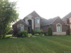 Photo of 53053 PONDVIEW, Utica, MI 48315-1792 (MLS # 40014761)