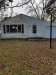Photo of 7584 GREELEY, Utica, MI 48317-5429 (MLS # 40020724)