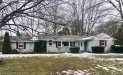 Photo of 45548 GRANT PARK, Utica, MI 48317-5624 (MLS # 40028201)