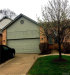 Photo of 4668 ROYAL COVE, Utica, MI 48316-1500 (MLS # 40034619)
