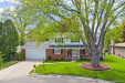 Photo of 45509 REMER CRT, Utica, MI 48317-5790 (MLS # 40041600)