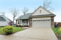 Photo of 734 FOREST LN, Dundee, MI 48131-9410 (MLS # 40055168)