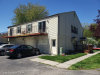 Photo of 33668 BAYVIEW DR, Chesterfield, MI 48047-2091 (MLS # 40057766)