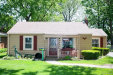 Photo of 45252 PLATT ST, Utica, MI 48317- (MLS # 40058233)