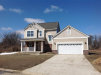 Photo of 742 FOREST LN, Dundee, MI 48131- (MLS # 40058682)