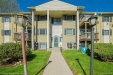 Photo of 45240 KEDING ST APT 303, Utica, MI 48317-6035 (MLS # 40063804)
