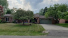 Photo of 45549 KLINGKAMMER ST, Utica, MI 48317-5774 (MLS # 40065013)