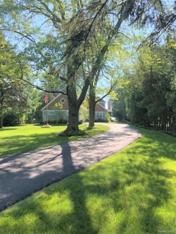 Photo of 1073 S LAKESHORE RD, Port Sanilac, MI 48419- (MLS # 40072862)