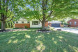Photo of 45520 CUSTER AVE, Utica, MI 48317-5706 (MLS # 40075881)