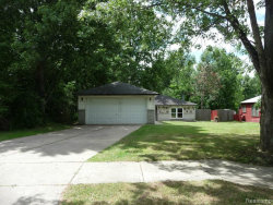 Photo of 5124 NORTHLAWN, Sterling Heights, MI 48310-6619 (MLS # 40088656)
