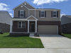 Photo of 51369 KIRBY DR, Chesterfield, MI 48047- (MLS # 40105461)