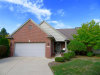 Photo of 510 BROOKS HOLLOW CT, Dundee, MI 48131-8627 (MLS # 40113325)